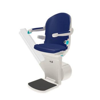 950 Plus Smart Sitz (10)