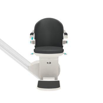 950 Plus Smart Sitz (11)