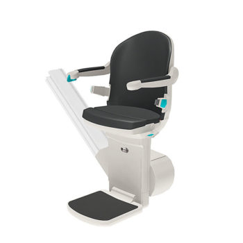 950 Plus Smart Sitz (12)