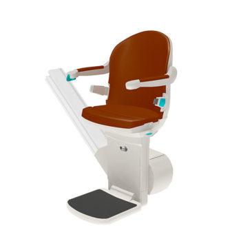 950 Plus Smart Sitz (2)