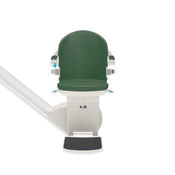 950 Plus Smart Sitz (3)
