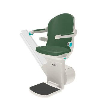 950 Plus Smart Sitz (4)