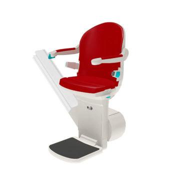 950 Plus Smart Sitz (6)