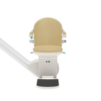950 Plus Smart Sitz (7)