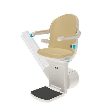 950 Plus Smart Sitz (8)