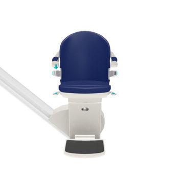 950 Plus Smart Sitz (9)